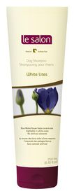 Le Salon - White Lites Shampoo - 250ml