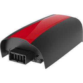 Parrot Battery for Bebop 2 Drone & Skycontroller Black Edition Red