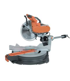 AEG - Mitre Saw Slide - 1800 Watt