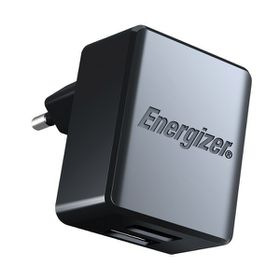 Energizer Micro-USB 2.4 AMP Wall Charger