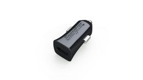 Energizer Micro-USB 1 AMP Car Charger