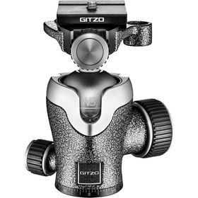 Gitzo GH1382QDSeries 1 Centre Ball Head