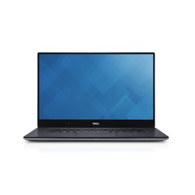 "Dell XPS 15 15.6"" Intel Core i5 Touch 4K Notebook"