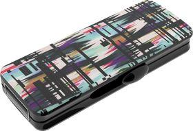 Emtec USB 2.0 Fashion Print 8GB - Lima