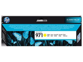 HP 652 Tri-colour Ink Cartridge-200 Pages