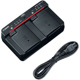 Canon LC-E19E Battery Charger