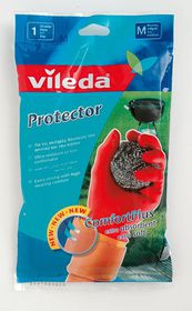 Vileda Protector Gloves - Small