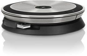 Sennheiser SP20 ML Speakerphone - Black