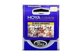 Hoya Filter Linear Polariser 86mm