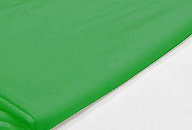 Phottix Green Seamless Photographic Backdrop Muslin 3x6m
