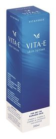 Vitaforce Vita-E Skin Lotion