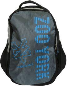 Zoo York Deluxe Backpack