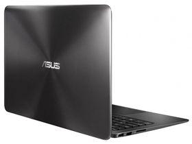 Asus 13.3'' FHD+ USlim; Core i5-6200U; 4GB/128GB; UMA; Windows 10 (64Bit)