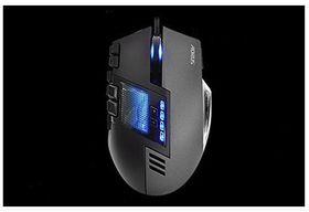 Aorus Thunder M7 Laser Gaming Mouse