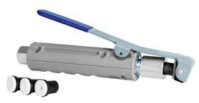 TradeQuip - Sand Blaster Gun