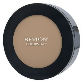 Revlon ColorStay Pressed Powder Natural Beige