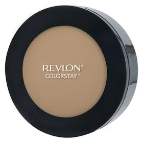 Revlon ColorStay Pressed Powder Sand Beige