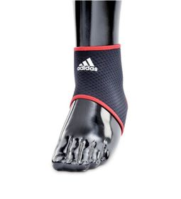 Adidas Ankle Support (Size: S/M)