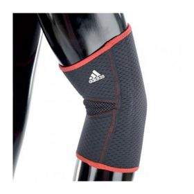 Adidas Elbow Support (Size: S/M)