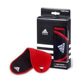 Adidas Wrist Support