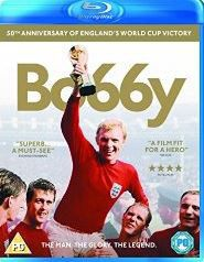 Bobby (Blu-Ray)
