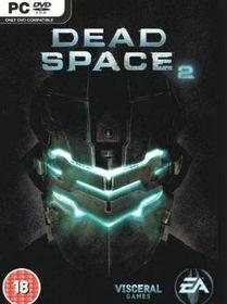 Dead Space 2 (PC)