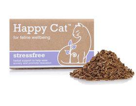 Happy Cat - Stressfree Valerian Powder - 70g
