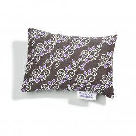 Happy Cat - Stressfree Valerian Filled Herbal Pillow