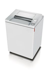 Ideal 3804CC Cross Cut Shredder