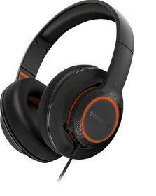 Steel Series Siberia 150 Headset (PC)