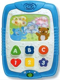 Winfun - Baby's Learning Pad