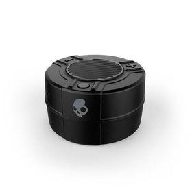 SkullCandy Soundmine Speaker - Black & Grey