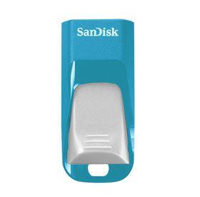 Sandisk Cruzer Edge 32GB - Blue