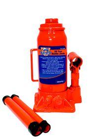 Fragram - Bottle Jack - 20 Ton