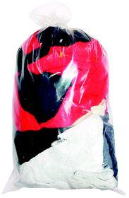 Fragram - Colour Rags Pack - 1kg