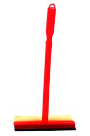Fragram - Plastic Handle Squeegee
