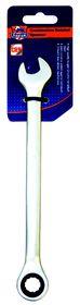 Fragram - Spanner Comb Ratchet - 11mm