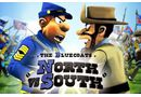 The Bluecoats - North vs South (PC Download)