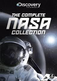 The Complete NASA Collection (DVD)
