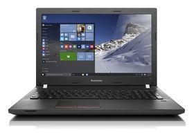 """Lenovo E51-80 15.6"""" Core I5-6200U 500GB"""
