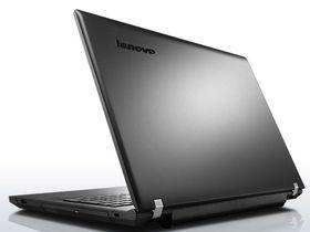 """Lenovo E51-80 15.6"""" Core I7-6500U 1TB"""
