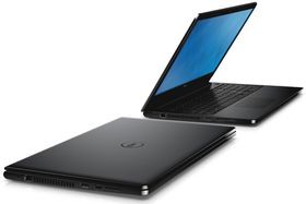 DELL INSPIRON 3558 Core i5 500GB