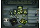 World Of Warcraft Legion Collector's Edition (PC)