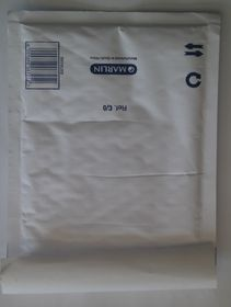 Marlin Mail Lite Envelope - C0