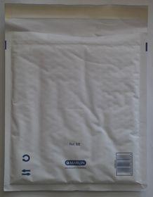 Marlin Mail Lite Envelope - E2