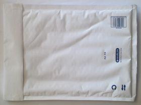 Marlin Mail Lite Envelope - F3