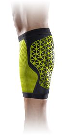 Men's Nike Pro Combat Hyper strong Calf Sleeve