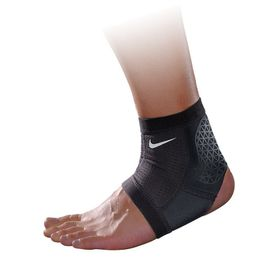 Mens Nike Pro Combat Hyper Strong Ankle Sleeve (Size: XL)