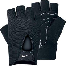 Mens Nike Fundamental Training Gloves (Size: L)