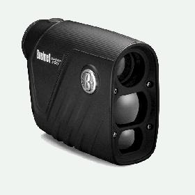 Bushnell Laser Rangefinders Sport 850